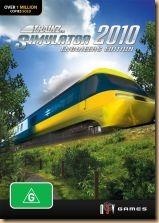 TS2010_Cover_small
